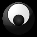 EasyRo(NopsUC) [모바일오피스,스마스오피스] logo