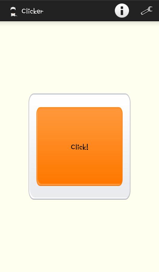 Clicker App For Dog Training