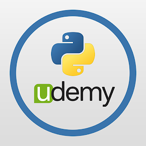 How To Develop Game in Python Icon