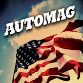 Automag -BMF artist of the yea