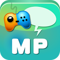 Jeuxvideo.com MP icon