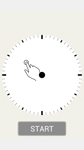 Visual Timer - Time Countdown