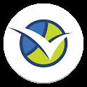 Gbg SMS logo