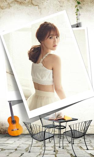 KARA Heo Yeong-Ji -KPOP 03