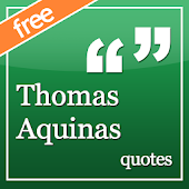 ❝ Thomas Aquinas quotes