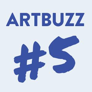Artbuzz #5
