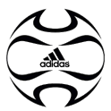 Adidas Wallpaper icon