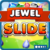Jewel Slide (쥬얼 슬라이드)