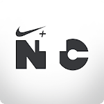 NIKE+ TRAINING CLUB 4.2 Apk