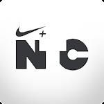 NIKE+ TRAINING CLUB v4.1.3