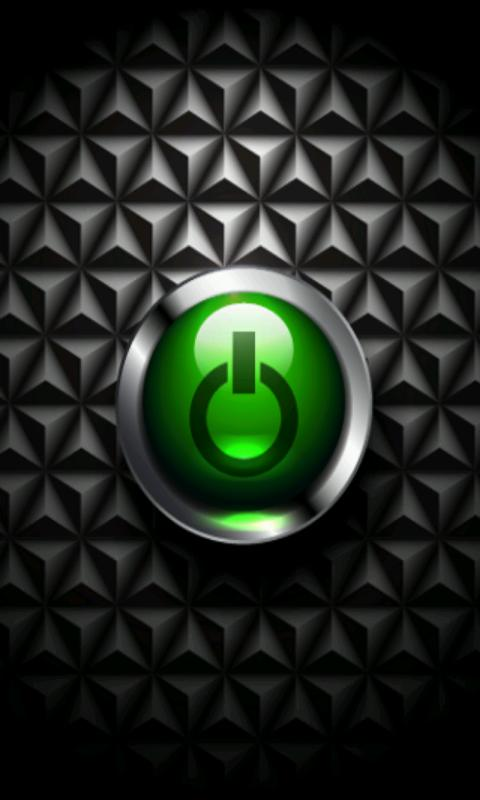 Flashlight Ad Free - screenshot