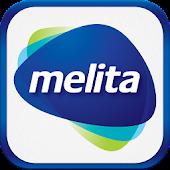 Melita Global