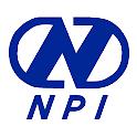 NPI SDK icon