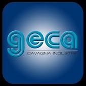 GECAPP+