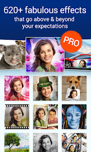 Pho.to Lab PRO - photo editor - screenshot thumbnail