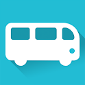 Goes - transport schedule icon