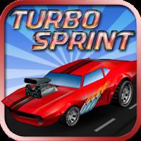 Turbo Sprint 1.02