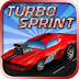 Turbo Sprint