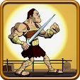 Gladiator E.. file APK for Gaming PC/PS3/PS4 Smart TV