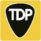 TDPRI Forum icon