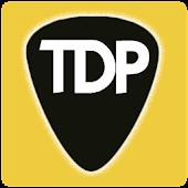 TDPRI Forum