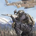 Sniper Assault logo
