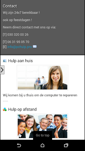 PCHulp.Pro