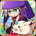メルクストーリア 癒術士と鈴のしらべ(ライン・ストラテジー) icon