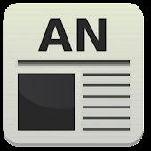 Ancona News