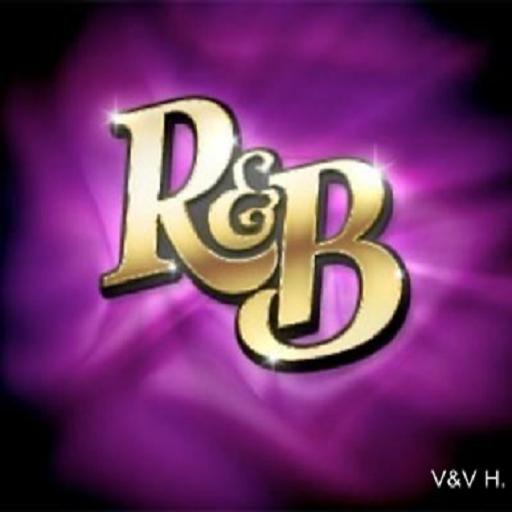 免費下載音樂APP|R & B Radio - RnB app開箱文|APP開箱王
