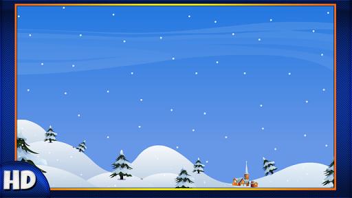 Natal Kid Escape 4.3.0 screenshots 7