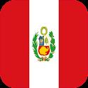 Peru Hotel Discount icon