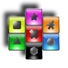 ConnecToo (Connect two) icon