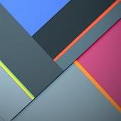 eXpeRianZ™ Theme - Colormix