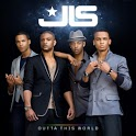 JLS Official icon