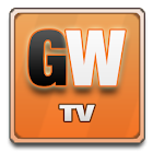 GATEWatch TV icon
