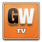 GATEWatch TV