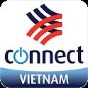 Hong Leong Connect Vietnam icon