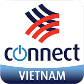 Hong Leong Connect Vietnam