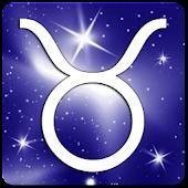 Телец гороскоп на сегодня