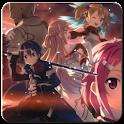 Sword Art Online Theme