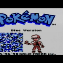 pokemon cheats by drunken captain pokemon cheatsthe unofficial pokemon