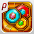 Lost Jewels - Match 3 Puzzle file APK Free for PC, smart TV Download