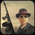 Mafia Game - Mafia Shootout icon