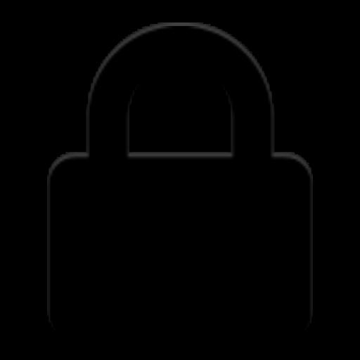 Privacy Lock 個人化 LOGO-玩APPs