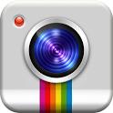 XXCamera icon