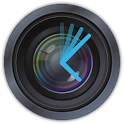 TimeLapse Calc+ icon