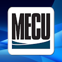 MECU Mobile icon