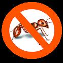 Ants Repellent icon