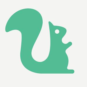rublys gewinnspiel angebote android apps auf google play. Black Bedroom Furniture Sets. Home Design Ideas